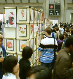 Design Festa! VOL.21-03