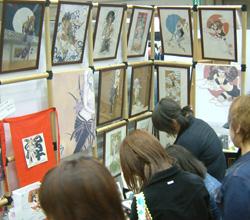Design Festa! VOL.21-05