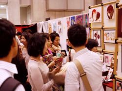 Design Festa! VOL.25-06