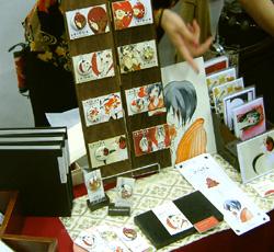 Design Festa! VOL.21-07