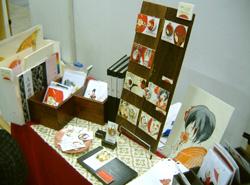 Design Festa! VOL.21-08