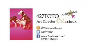 427FOTO