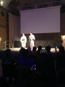 kimono_show