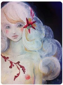 midnightmermaid-sioux