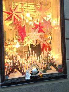 stockholm_light